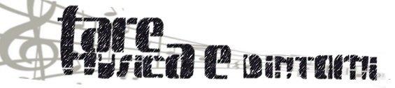 logo 5 - Copy