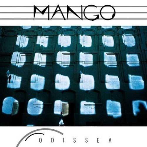Mango_-_Odissea