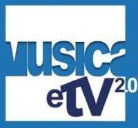 Musica e TV 2.0