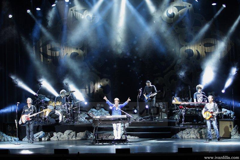Pooh_in_concerto_2_luglio_2011_0073
