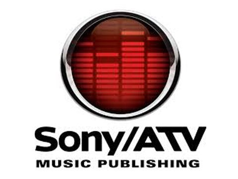 http---www.rockol.it-img-foto-upload-SonyATV_logo2