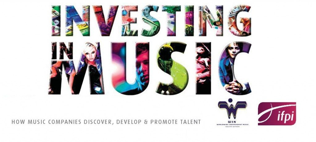 investing_in_music_2010