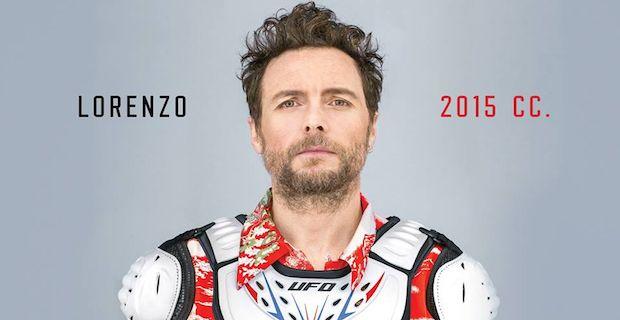 jovanotti--lorenzo-2015-cc-nuovo-album-uscita-febbraio-2015--default