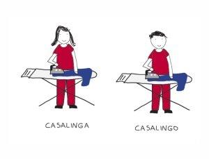 casalinghi-copia
