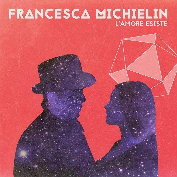 francesca-michielin-lamore-esiste-cover-620x620