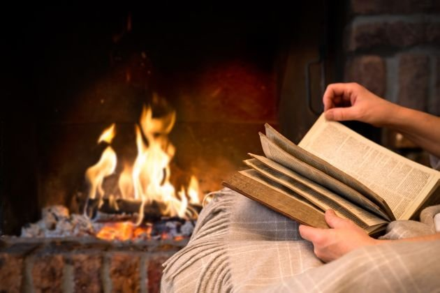 libri-inverno