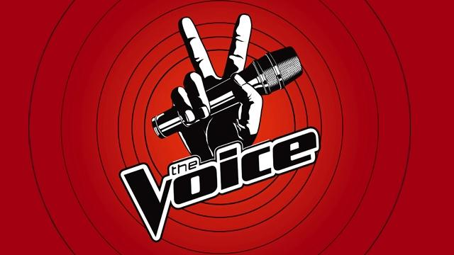 thevoice__121109194015