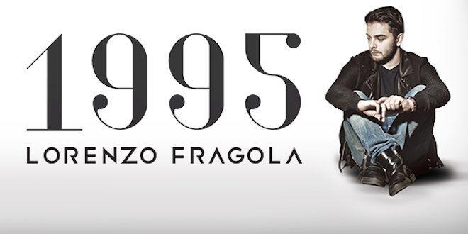 lorenzo-fragola-1995