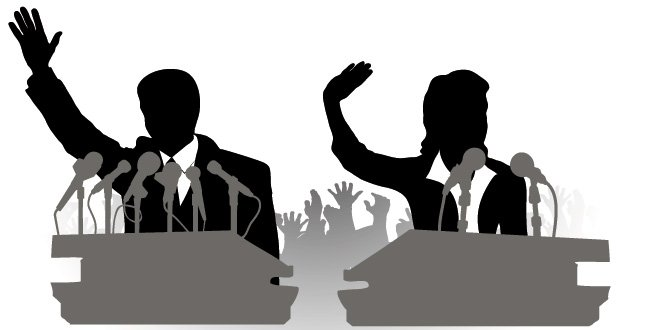 consenso-elettorale-online