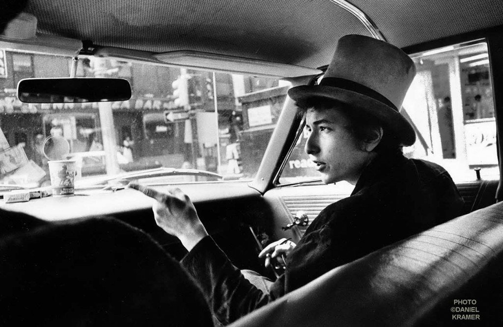 film-star-car-bob-dylan-3