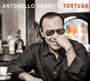 1_993_Antonello-Venditti_Tortuga