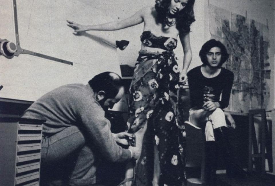 04-1970-Fiorucci