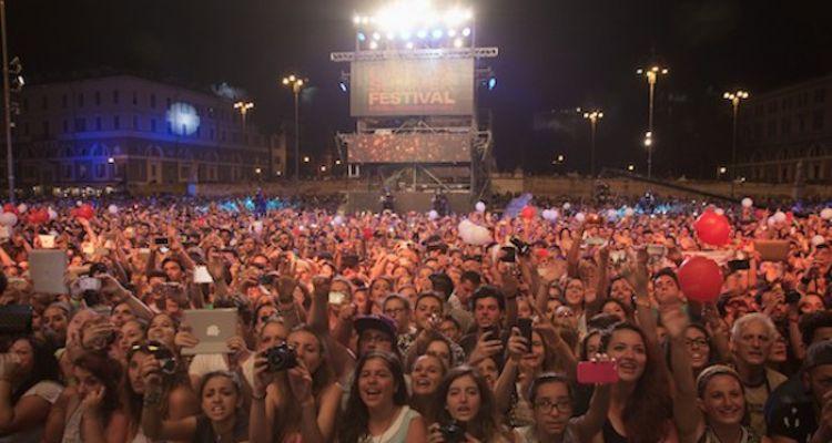 coca-cola-summer-festival-terza-puntata1-700x400