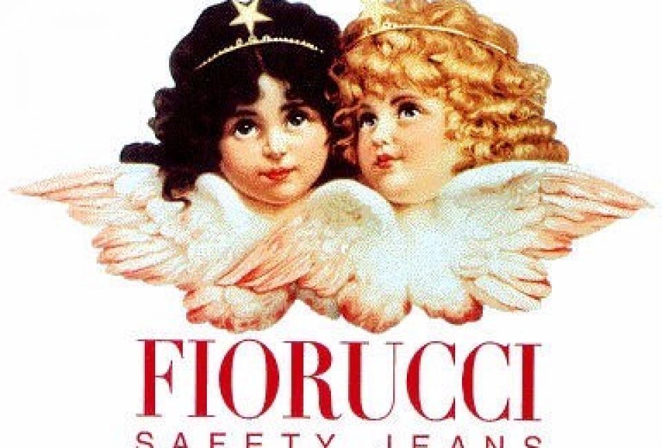 elio-fiorucci (2)