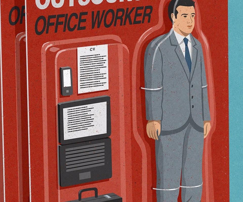 John-Holcroft-satiric-illustrations-john-holcroft-10
