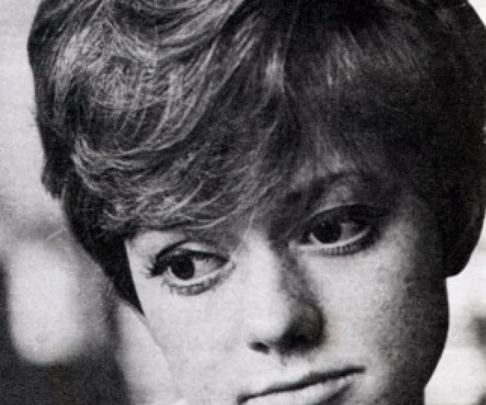 Rita-Pavone-nel-1960_image_ini_620x465_downonly