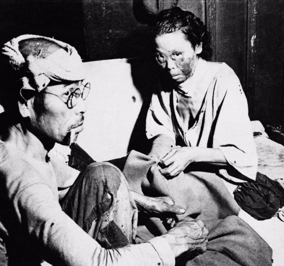 atomic-bombing-hiroshima-nagasaki-69-years (1)