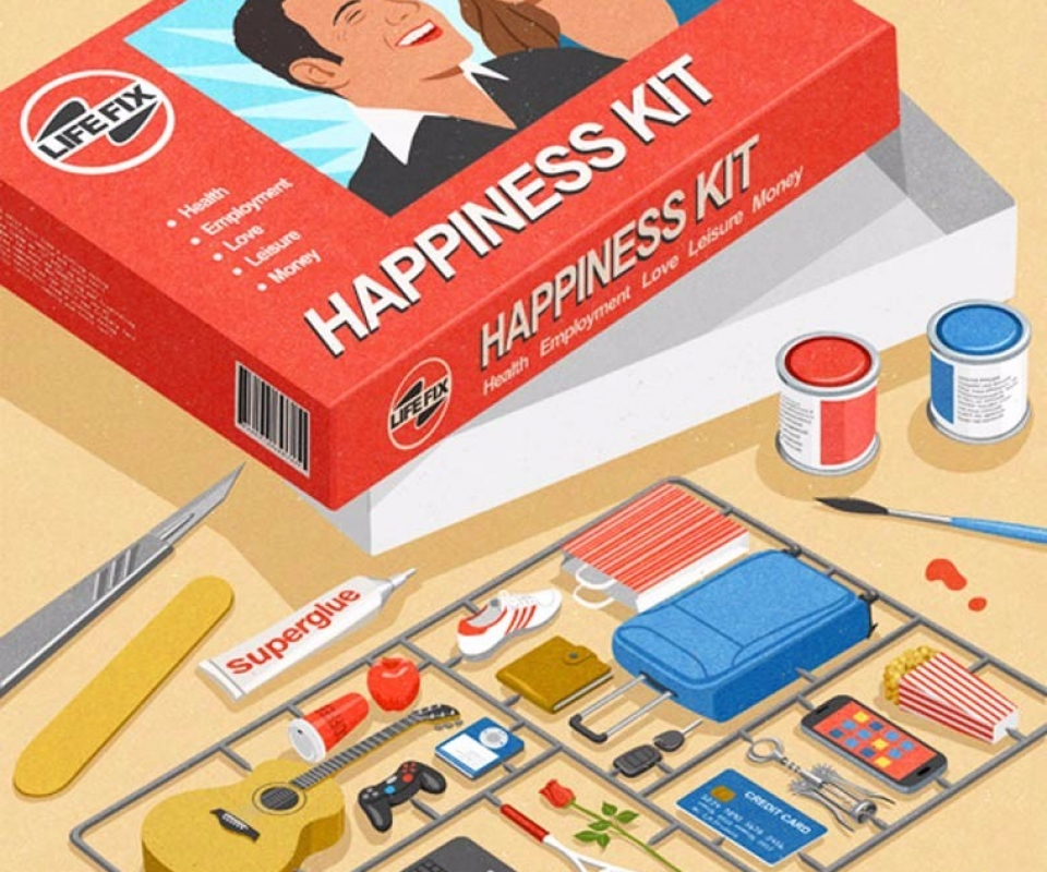 happiness-kit-john-holcroft-3