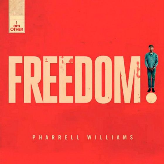 pharrell-freedom-single-artwork-560x560