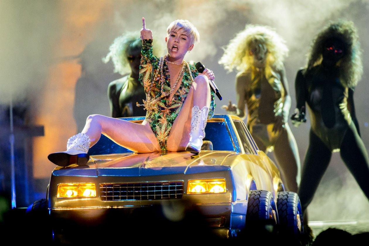 Miley-Cyrus1