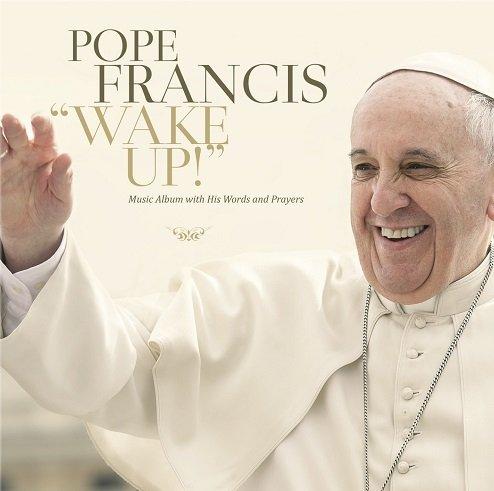 papa-francesco-disco
