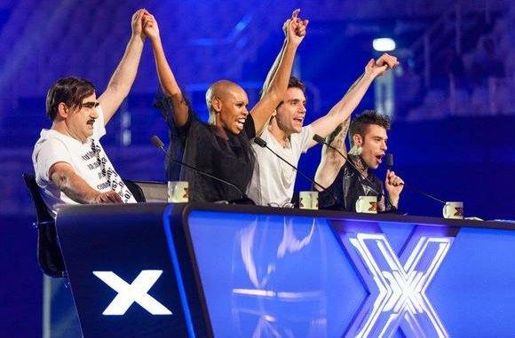 x-factor-2015-audizioni-bologna-22