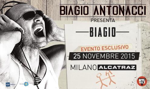 495x295-Biagio_0