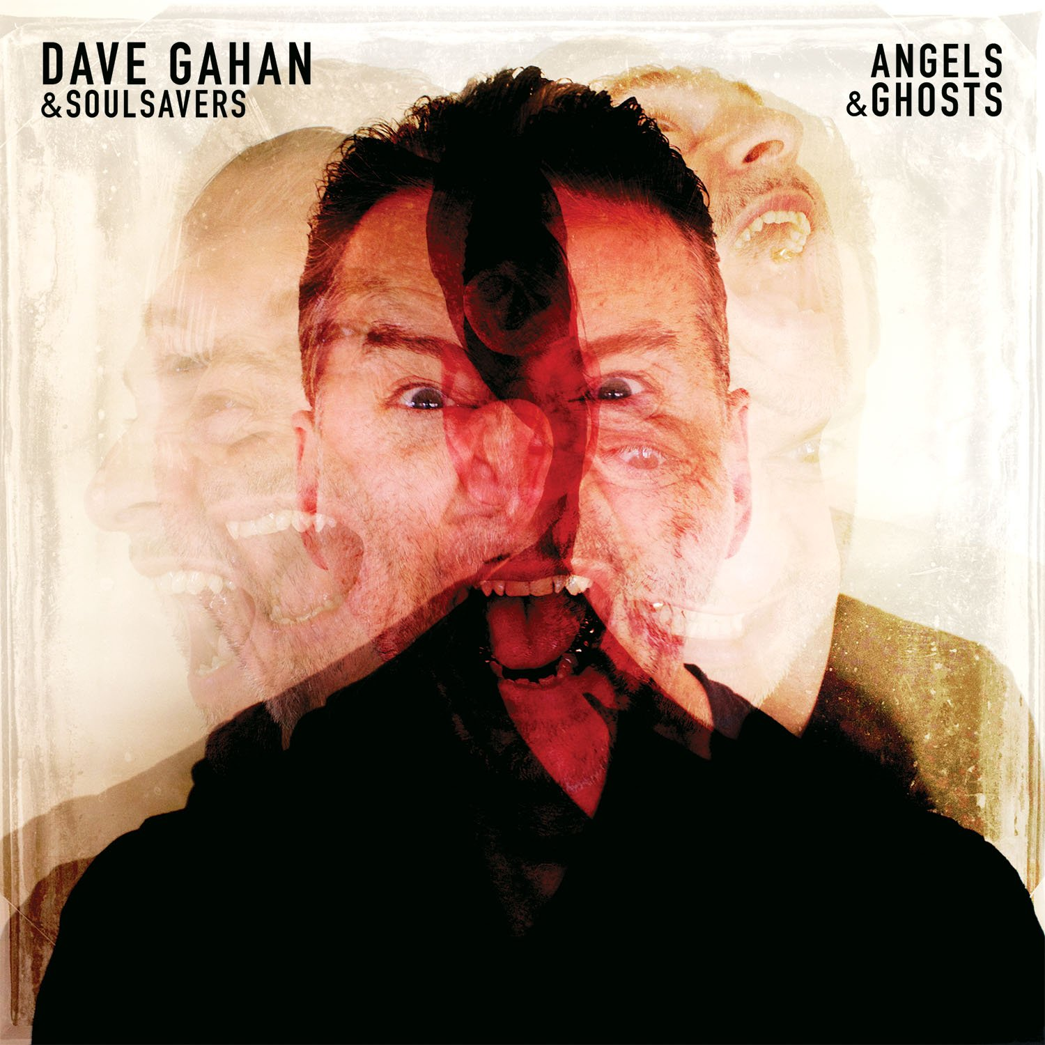 Dave-Gahan-Angels-Ghosts-album-cover-layered-86863543