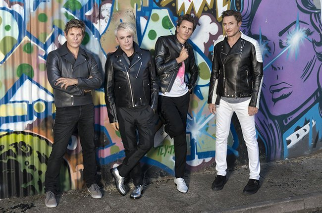 duran-duran-press-graffiti-2015-billboard-650