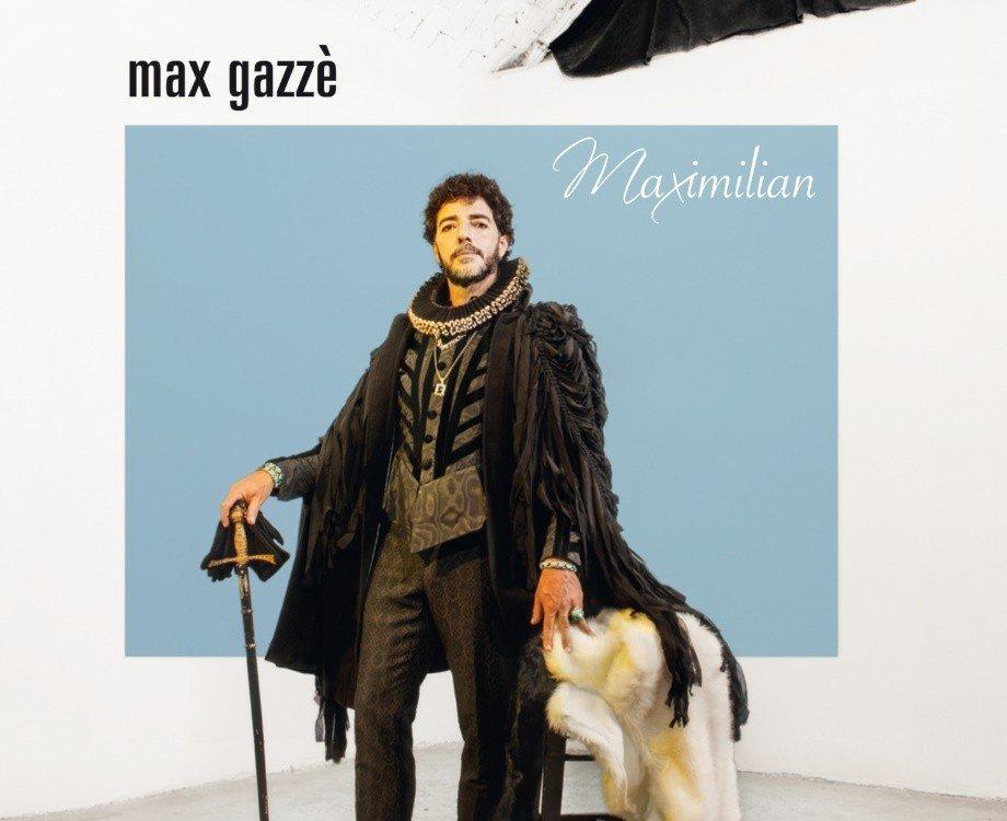 max-gazza-svela-la-cover-di-maximilian-dzlor-e1444034691435