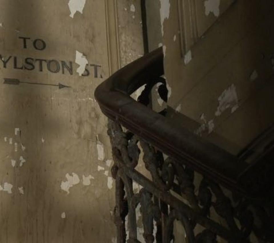 steinert-teatro-boston-1