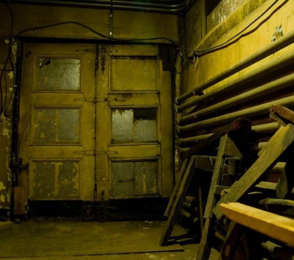 steinert-teatro-boston-3