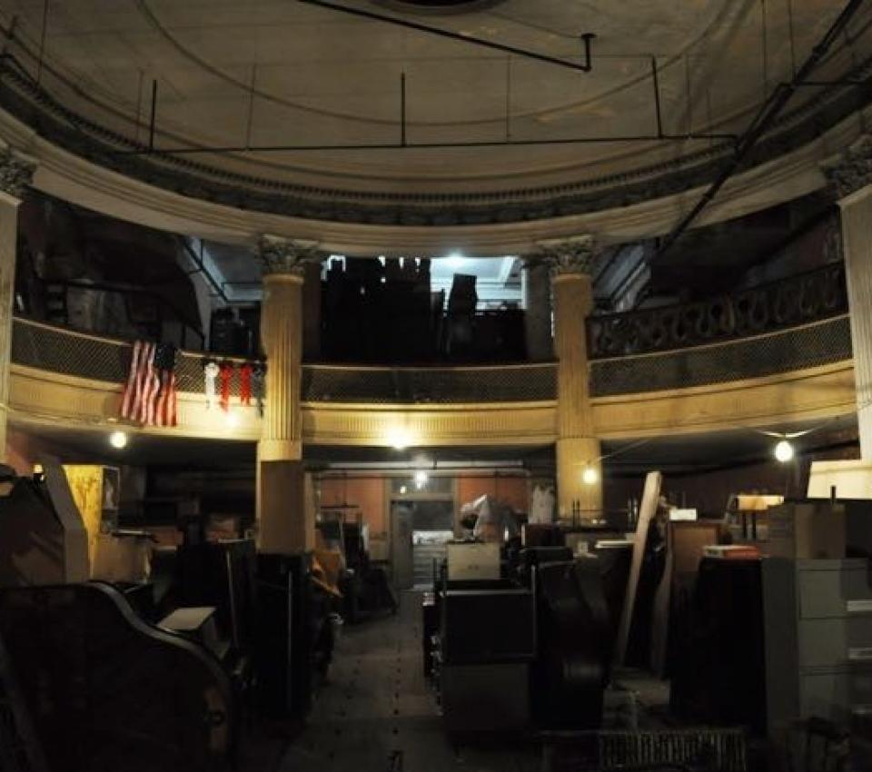 steinert-teatro-boston-8
