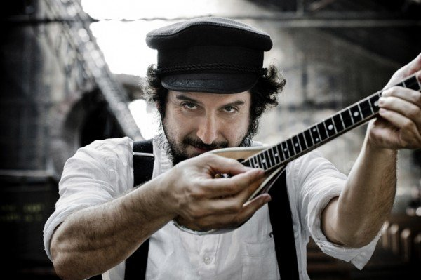 taranta-folk-capossela-indispensabile-e1424774166341