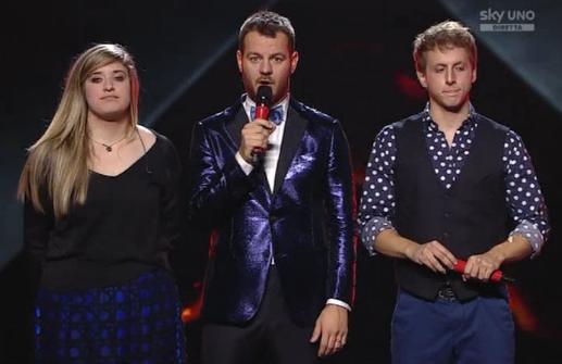x-factor-live-29-ottobre-2015-diretta-ballottaggio-finale