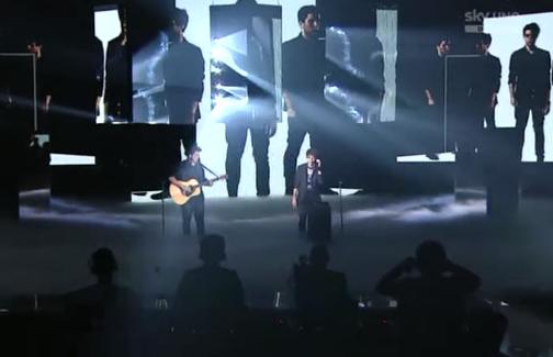 x-factor-live-29-ottobre-2015-diretta-urban-strangers