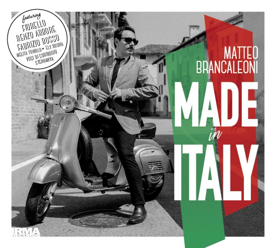 matteo-brancaleoni-made-in-italy-e-il-nuovo (1)