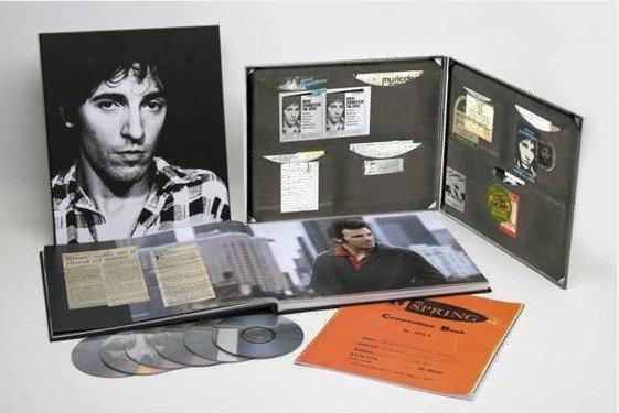 Bruce-Springsteen-The-Ties-That-Bind-news