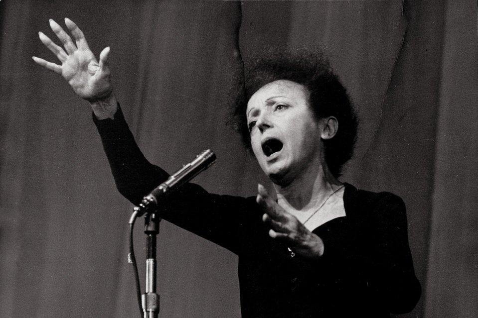 Edith-Piaf-1915-1963-durante-u_54390657255_54028874188_960_639