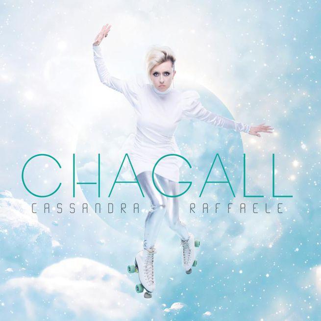 cassandra-raffaele-chagall-album-cover