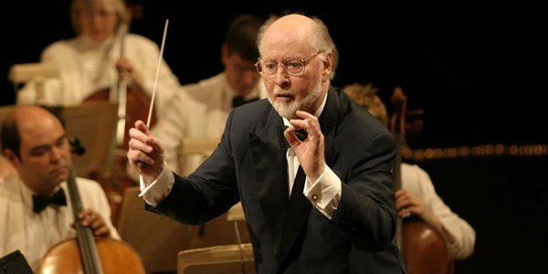 john_williams_a_h