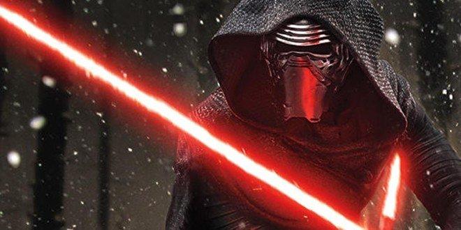 star-wars-il-risveglio-della-forza-prima-occhiata-alle-action-figures-della-hot-toys-236800-660x330
