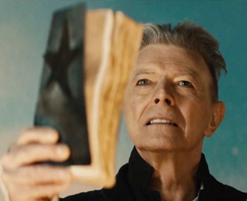 100199_1447772236_david-bowie-blackstar-01
