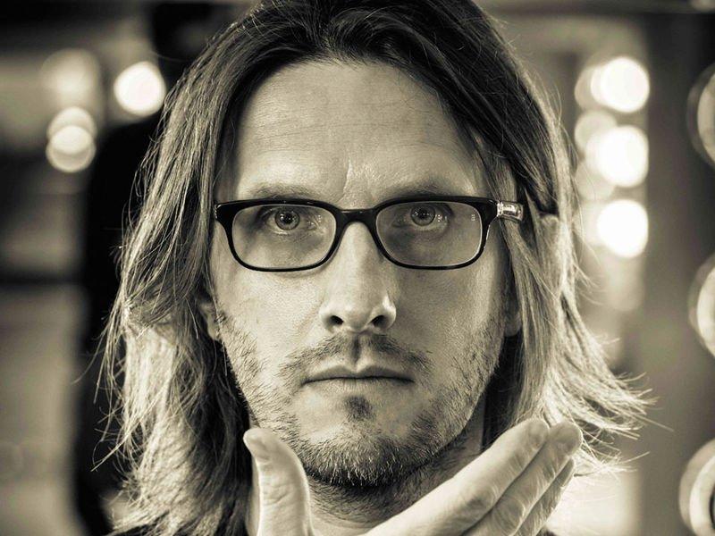 Steven Wilson_1-2