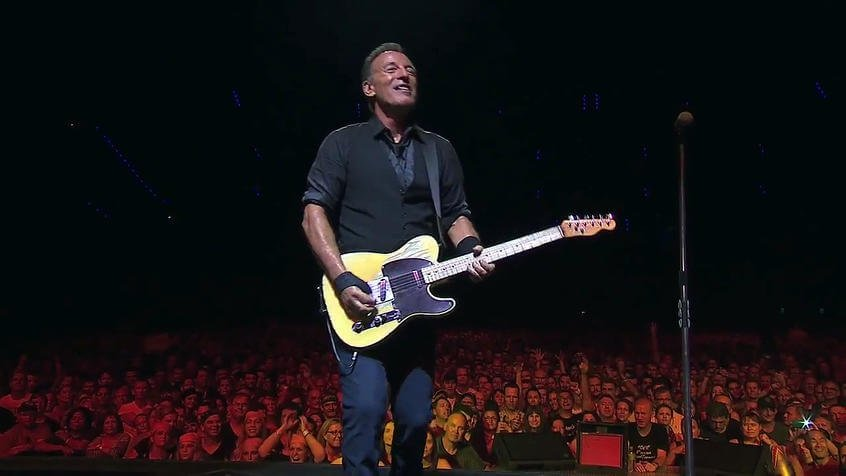 bruce-springsteen-live-bowie