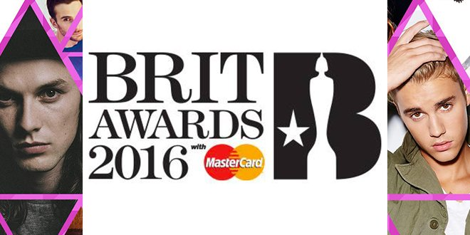 Brit-Awards-2016-nominees