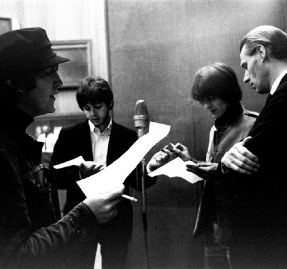 0000964_john_lennon_paul_mccartney_george_harrison_and_george_martin