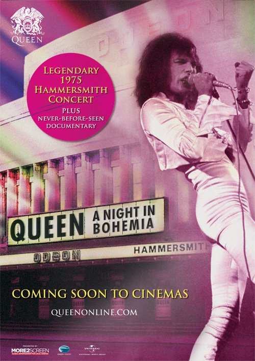 Queen-A-Night-in-Bohemia