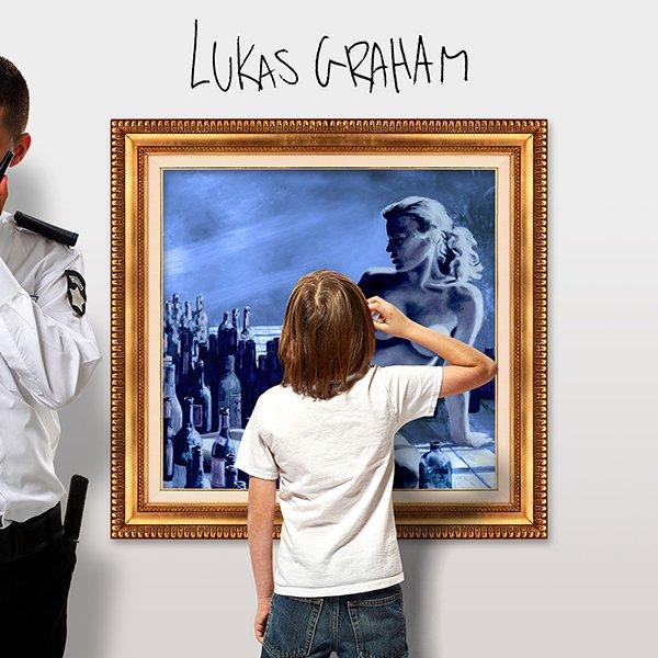 lukas-graham-cover