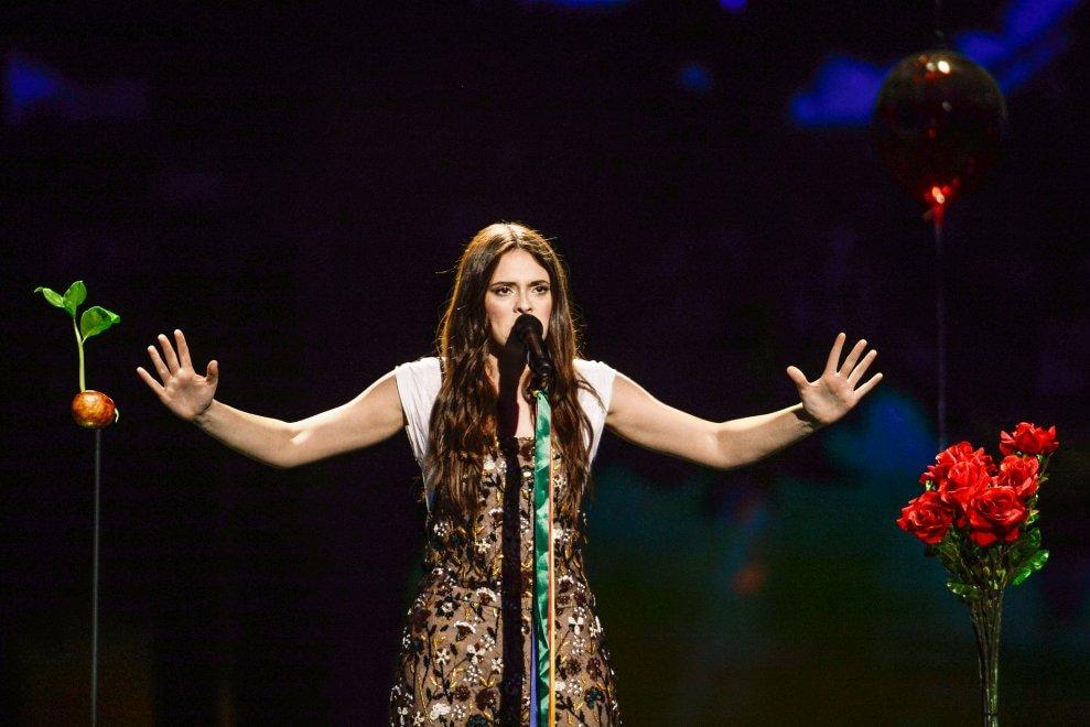 Eurovision-Song-Contest-vince-lUcraina-con-Jamala.-Francesca-Michielin-si-piazza-sedicesima
